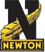 Newton Train Logo_150w.jpg