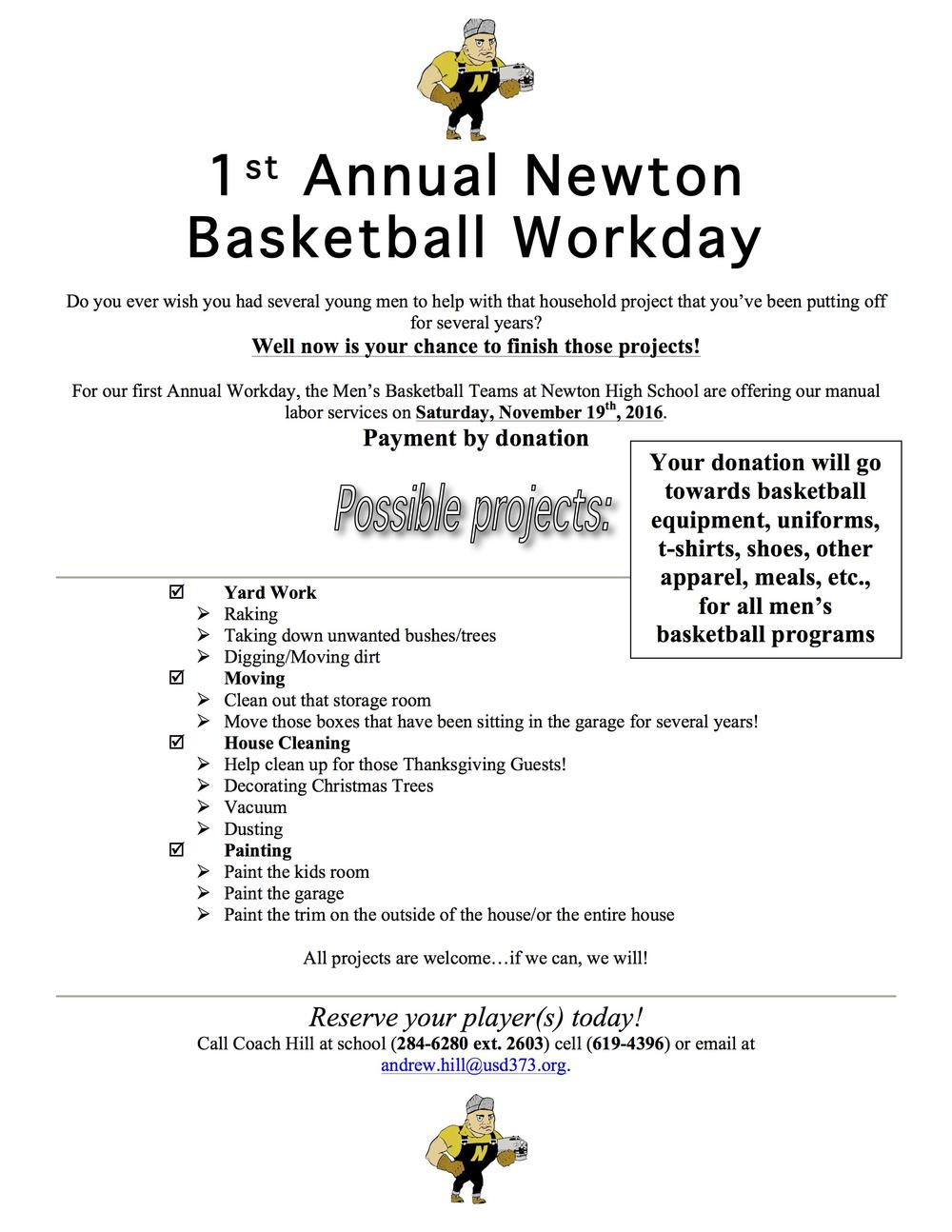 B-Ball Workday flyer 16-17.jpg