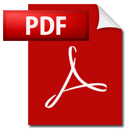 adobe_acrobat_pdf_icon_000.jpg
