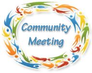 community-meeting-people-cirlce.png