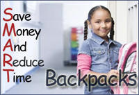 smart_backpacks_banner_200w.jpg