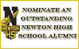 nominate an nhs alumni