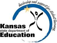 KS Dept of Education