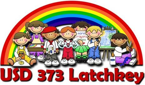 South Breeze Elementary Latchkey