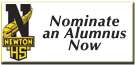 button-nominate---nhs-distinguished-alumnus-banner.png