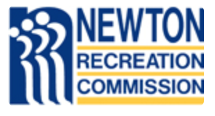 Newton Recreation Commission