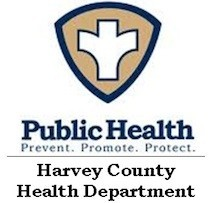 Hv Co Health Dept