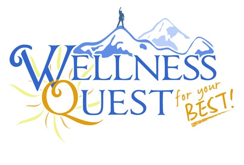 Wellness Quest