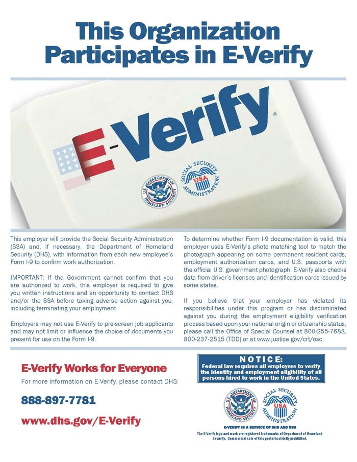E-Verify_Participation_Poster.jpg