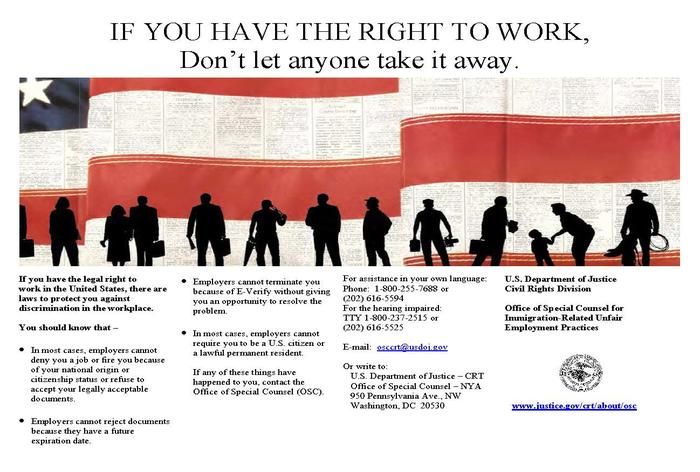 OSC_Right_to_Work_Poster.jpg